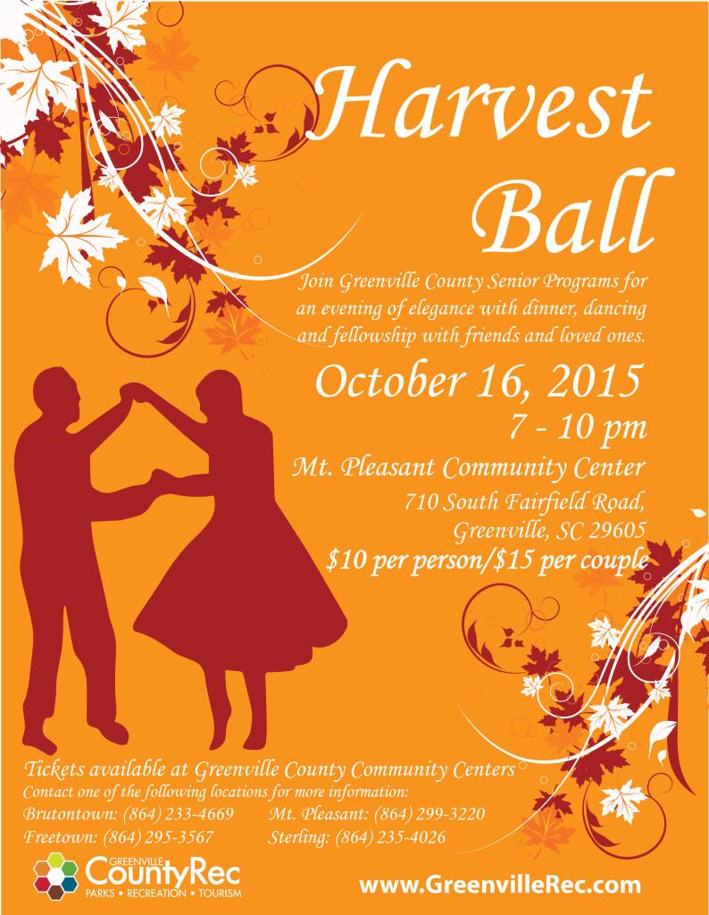 Harvest Ball Flyer-01