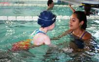 Swim Lessons summer 2012 002