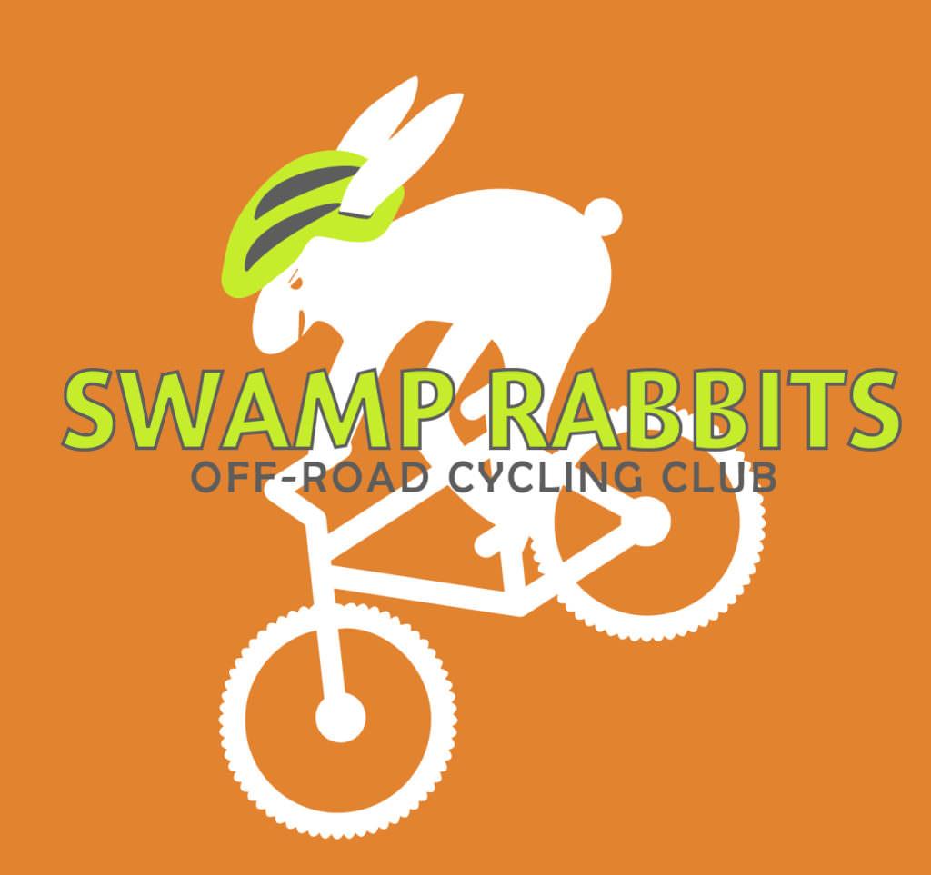 Swamp Rabbits Bike Club-01