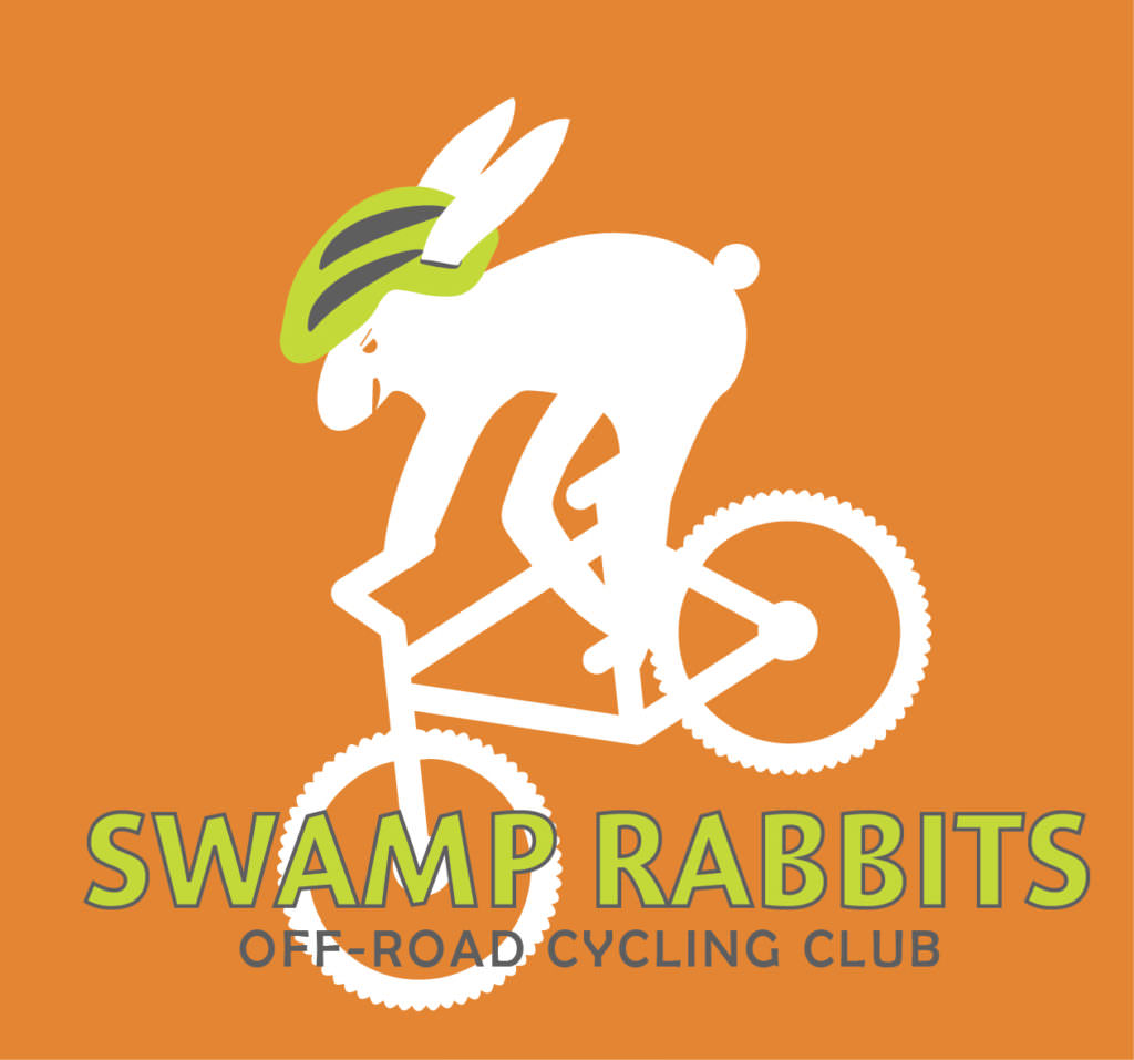 Swamp Rabbits Bike Club Final Logo-07