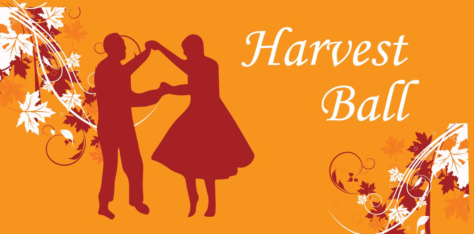 harvest-ball-image-04