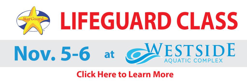 lifeguard-class-november-2017-02