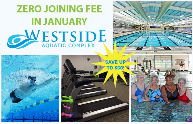 westside-zero-joning-fee-2017