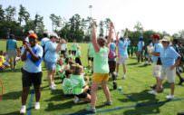 Center Field Day 2012 035