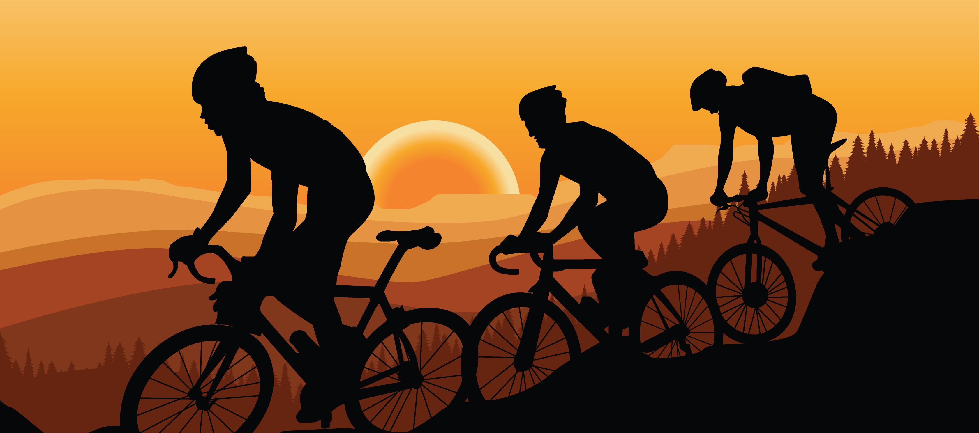 Sundowner Mt Bike Clinics image-02