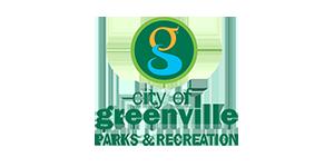 city parks and rec logo