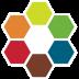 greenville county rec logo