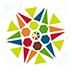 kaleidescope logo