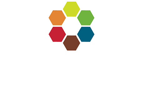 Greenville County Parks Recreation & Tourism