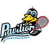 pavilion tennis logo