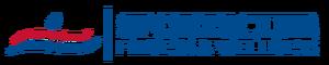 sports club fitness logo
