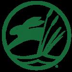 Swamp Rabbit Trail Logo