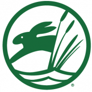 Swamp Rabbit Trail Logo