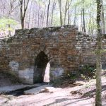 poinsett park bridge