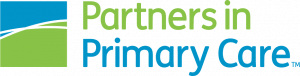 Partners in primary care logo