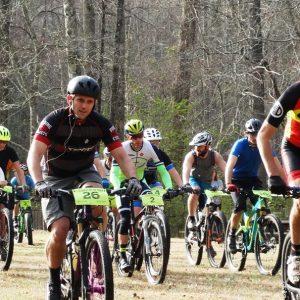 6 Hours on the Ridge @ Pleasant Ridge Camp & Retreat Center   South Carolina   United States