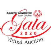 2020-so-virtual-auction