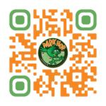 Park Hop QR Code