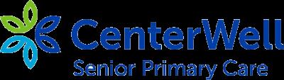 CenterWell Logo