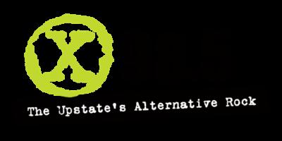 x985 Logo